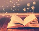 10 საუკეთესო წიგნი ნამდვილ სიყვარულზე