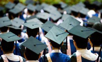 სწავლა საზღვარგარეთ სრული დაფინანსებით ქართველი სტუდენტებისთვის