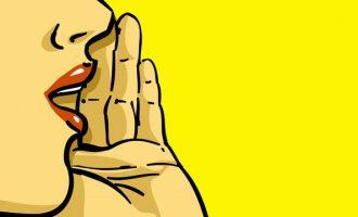 8 ფაქტი, რაც ყველა აბიტურიენტმა და სტუდენტმა უნდა იცოდეს