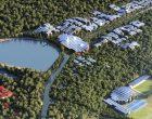 ქუთაისში 60 000 სტუდენტზე გათვლილი საუნივერსიტეტო ქალაქის მშენებლობა იწყება
