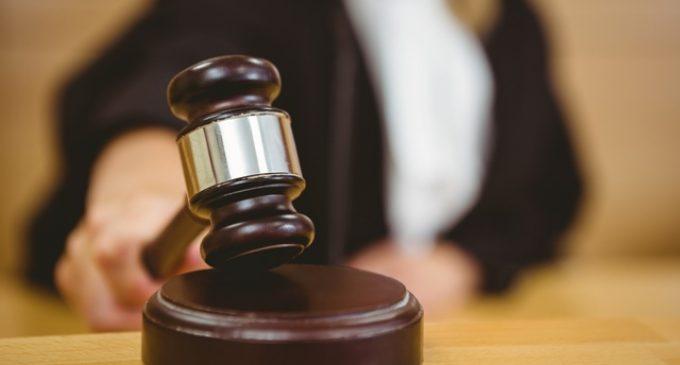 იმიტირებული სასამართლოების შეჯიბრისთვის სტუდენტური გუნდების რეგისტრაცია დაიწყო