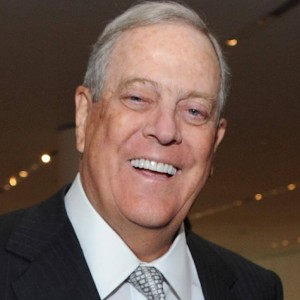 David-Koch-Net-Worth-How-rich-is-How-Much-Money-e1444129101911-300x300
