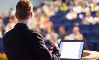 საერთაშორისო სამეცნიერო კონფერენცია სტუდენტებისთვის მაროკოში