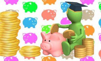 10 რამ, რაზეც უნდა შევწყვიტოთ ფულის გაფლანგვა