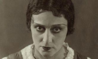 ქართველი მსახიობი, რომელიც ბრიტანეთის ხელოვნების აკადემიამ საუკეთესო მსახიობთა ათეულში შეიყვანა