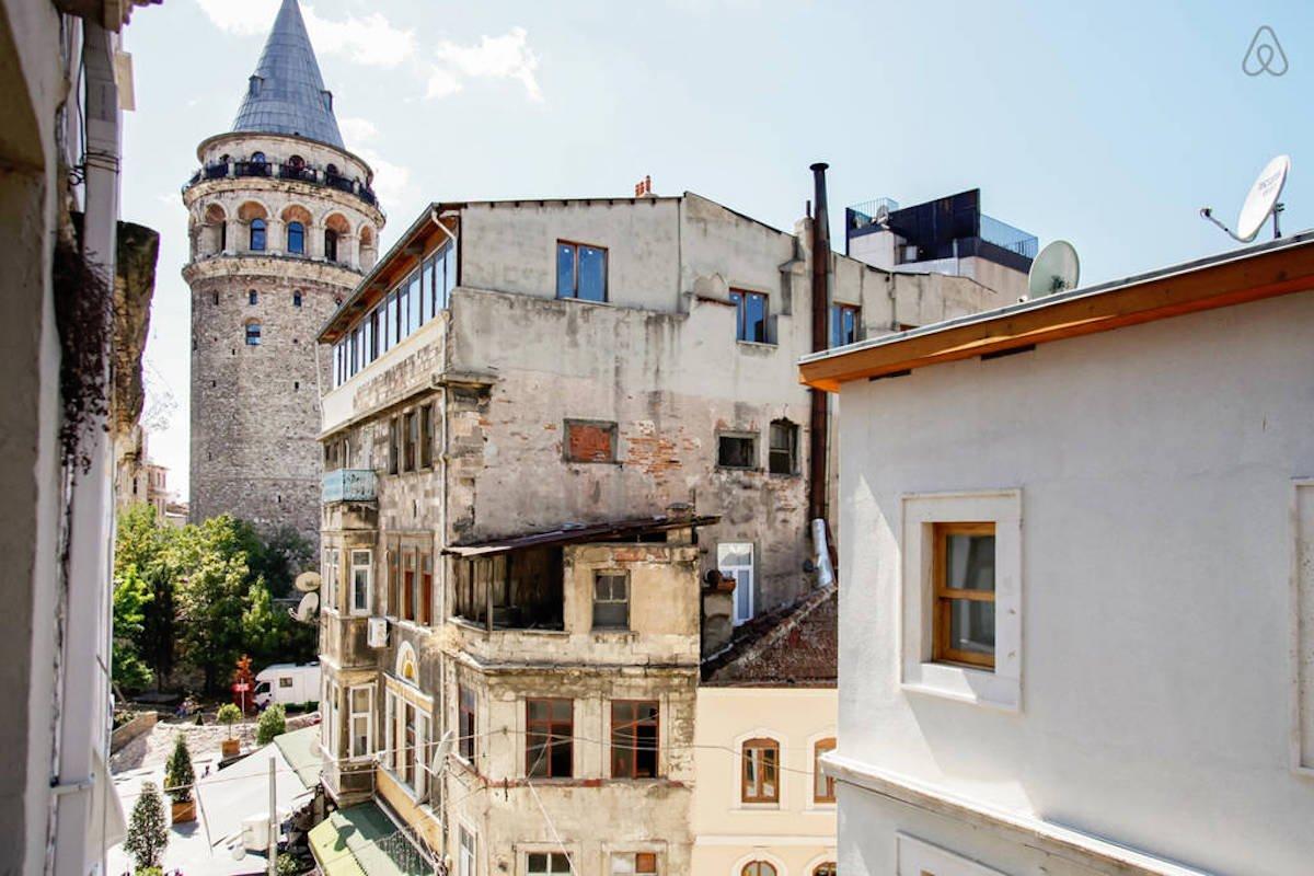 2-istanbul-turkey-2590-per-night