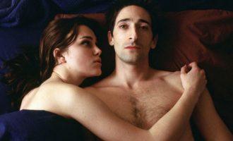 17 ფილმი, რომლებიც თქვენს აზროვნებას სრულიად შეცვლის