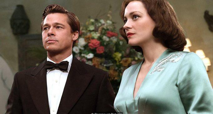 10 ფილმი, რომლების ყურებასაც ➤ BBC ნოემბერში გირჩევთ