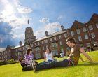 რა ღირს სწავლა მსოფლიოს სხვადასხვა უნივერსიტეტში