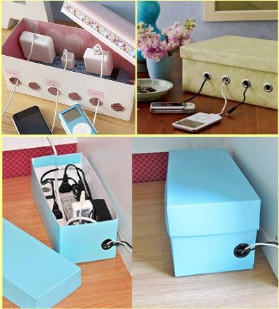 DIY-Shoe-Box