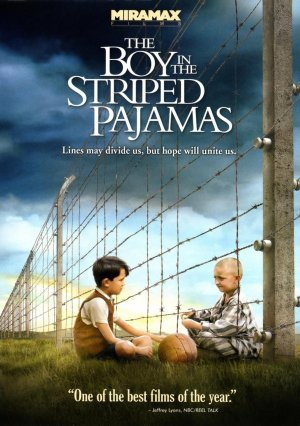 The_Boy_in_the_Striped_Pyjamas
