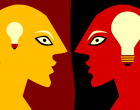 რაში გამოიხატება სტუდენტების გონებამახვილობა