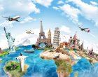 9 მნიშვნელოვანი ფაქტი, რაც საზღვარგარეთ სწავლისას უნდა გაითვალისწინოთ