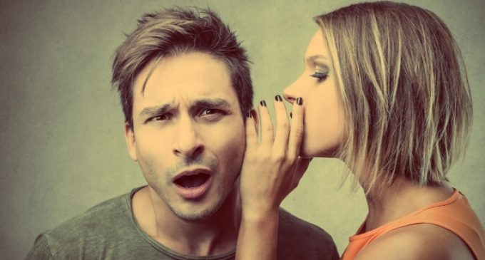 10 ფსიქოლოგიური ხრიკი ➤ როგორ დავძლიოთ სირთულეები