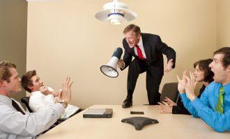 ნამდვილი ლიდერების 10 მახასიათებელი ნიშან-თვისება