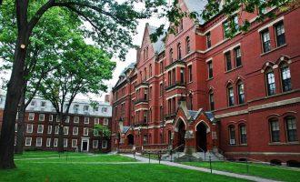 მსოფლიოს 10 საუკეთესო უნივერსიტეტი – სტუდენტების საოცნებო სასწავლებლები