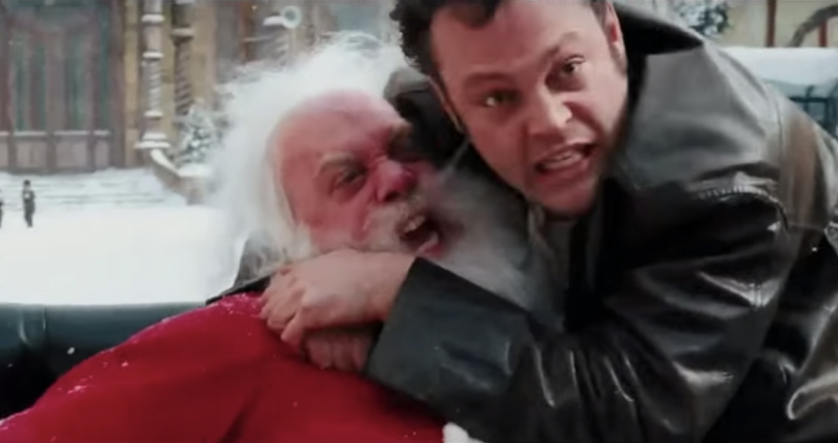 fred-claus-2007-21