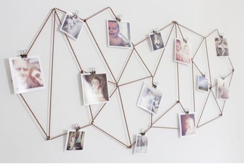 geometric-photo-display-504x1024-1