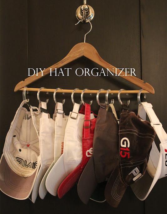 hat-1-