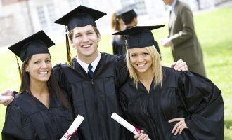 სლოვაკეთი უცხო ქვეყნის სტუდენტებისთვის სტიპენდიებს აწესებს