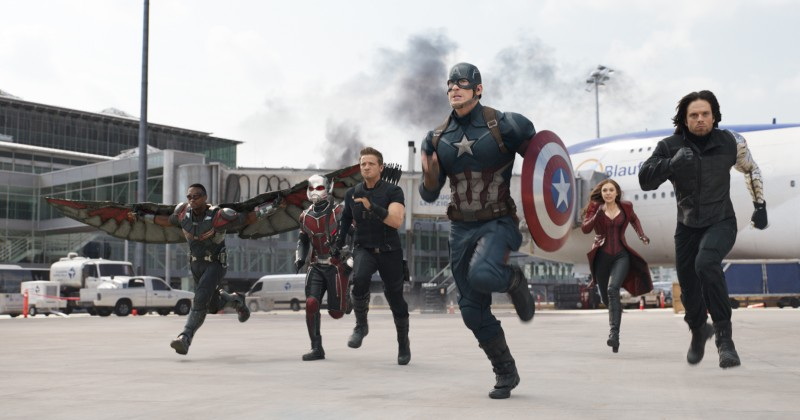 12 captain-america-civil-war-team-cap1_0