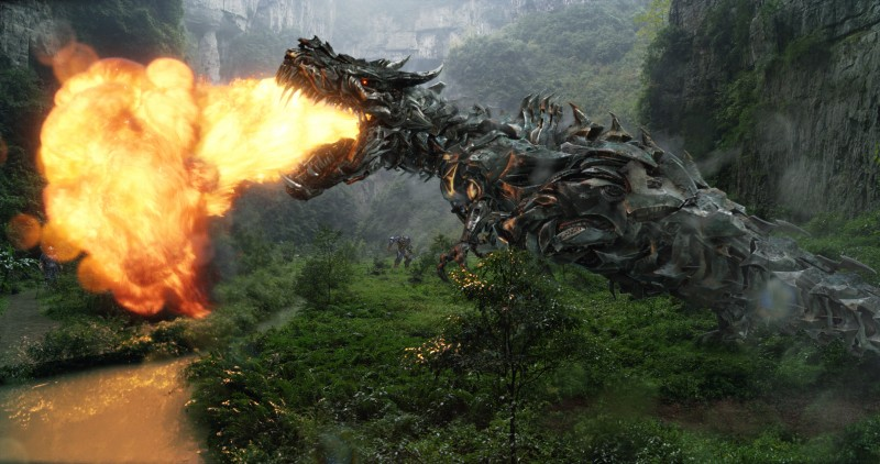 16 transformers-age-of-extinction-dinobot