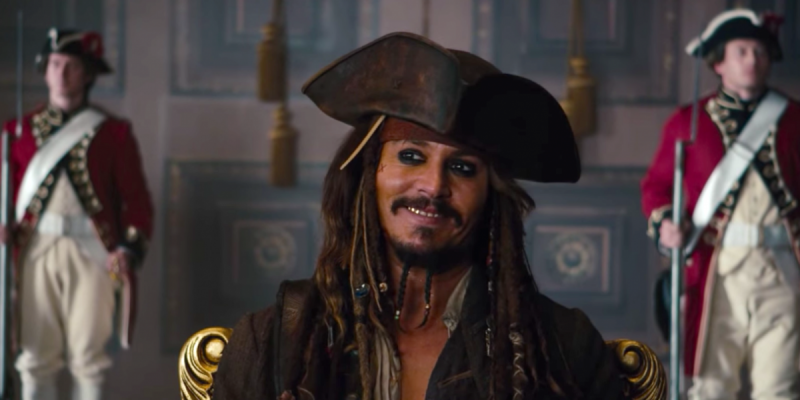 20-pirates-of-the-caribbean-on-stranger-tides-2011