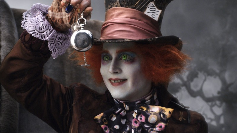 24 mad-hatter-watch1920x10801