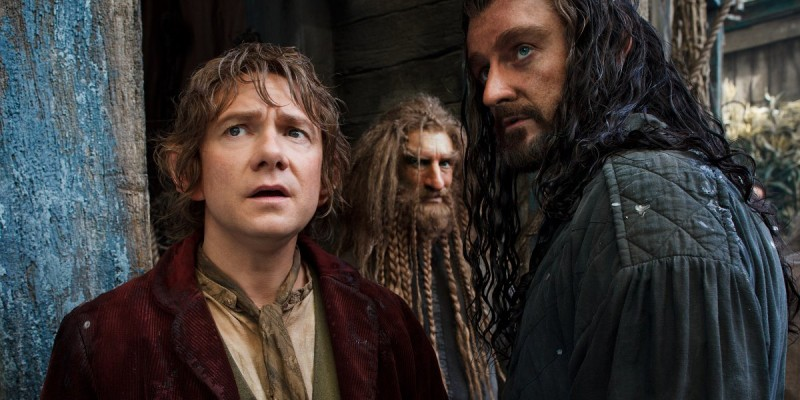 26-the-hobbit-an-unexpected-journey-2012