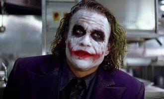 ფილმები, რომლებმაც $1 მილიარდზე მეტი შემოსავალი მიიღეს