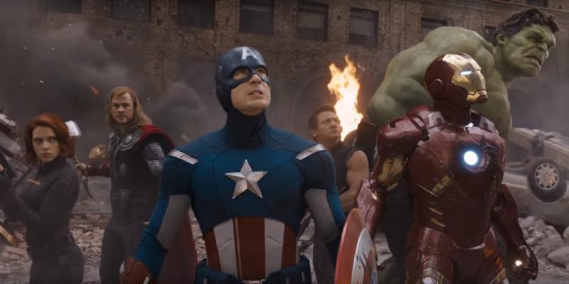 5-marvels-the-avengers-2012