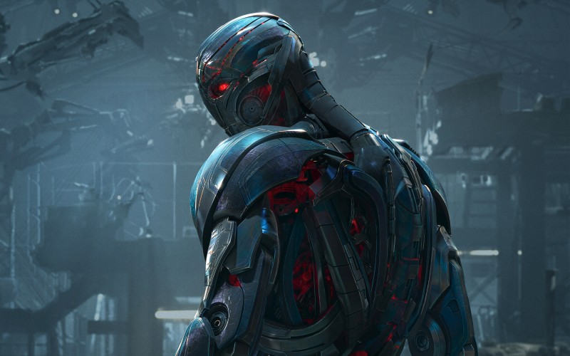 7 ultron-in-avengers-age-of-ultron-wide