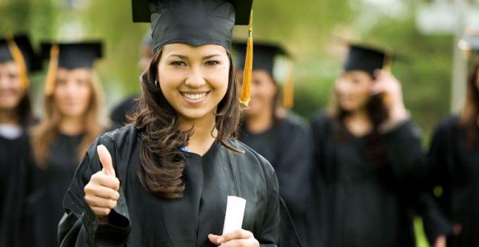 ყატარის უნივერსიტეტის სტიპენდიები საქართველოს სტუდენტებისთვის