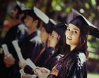 ჩინეთისა და UNESCO-ს ერთობლივი სასტიპენდიო პროგრამა საქართველოს სტუდენტებისთვის