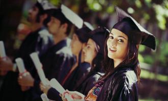 ქუვეითის უნივერსიტეტისა და სლოვაკეთის მთავრობის სტიპენდიები სტუდენტებისთვის