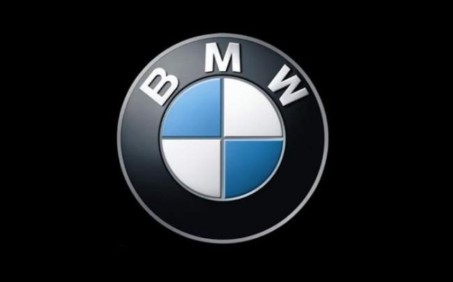 657155-BMW_PresentLogo_Fig1-650-a542d8629a-1482214208