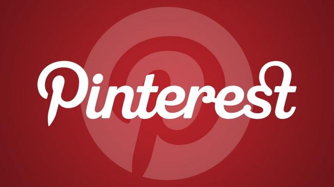 657205-pinterest-dark-1920-650-a542d8629a-1482214208