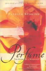 perfume-the-story-of-150-1484146074