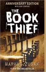 the-book-thief-150-1484146074