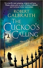 the-cuckoos-calling-150-1484146074