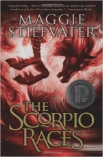 the-scorpio-races-150-1484146074