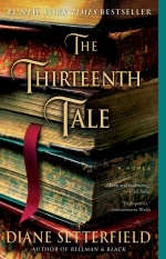 the-thirteenth-tale-150-1484146074
