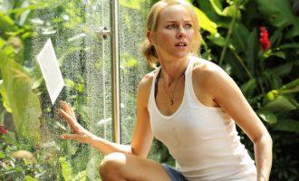 10 ფილმი, რომლებიც დაგარწმუნებთ, რომ შეუძლებელი არაფერია