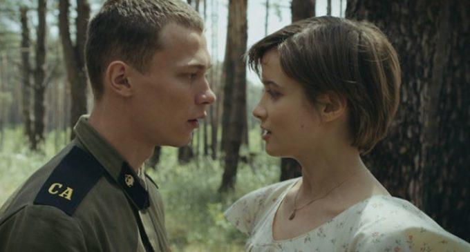 6 საოცარი ფილმი, რომლებიც სიყვარულის რეალური ისტორიების მიხედვით გადაიღეს
