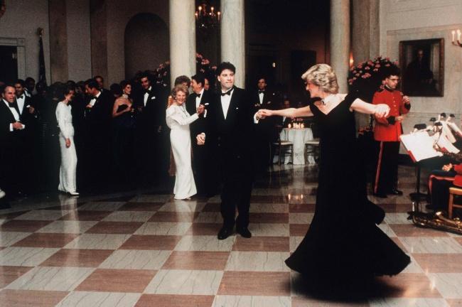 226055-8Princess-Diana-15th-Anniversary--650-a542d8629a-1484636904