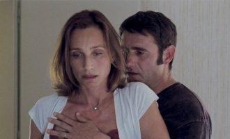 ტოპ 10 ფილმი, ყოვლისმომცველი და თავბრუდამხვევი გატაცების შესახებ
