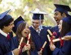 ეგვიპტის უმაღლესი განათლების სამინისტროს სტიპენდიები საქართველოს სტუდენტებს