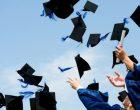 საქართველოს სტუდენტებისთვის საფრანგეთის უნივერსიტეტმა სტიპენდიები დააწესა