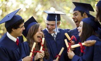სტიპენდიები სტუდენტებისთვის იტალიის მთავრობისგან