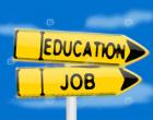 """""""ისწავლე და იმუშავე"""" – შეთავაზება სტუდენტებს"""
